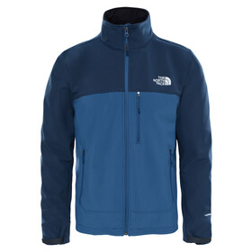 The North Face Apex Bionic - Veste Homme - bleu